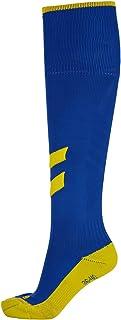 Hummel, Calcetines de fútbol para niñ Classic Football Socks