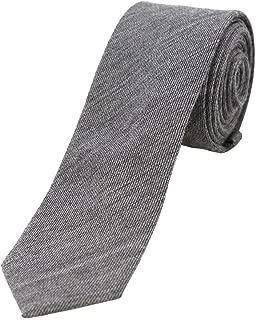 Amazon.es: Gris - Corbatas / Corbatas, fajines y pañuelos de ...