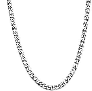 Best hi ho silver cross necklaces Reviews