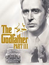 Best george hamilton the godfather Reviews