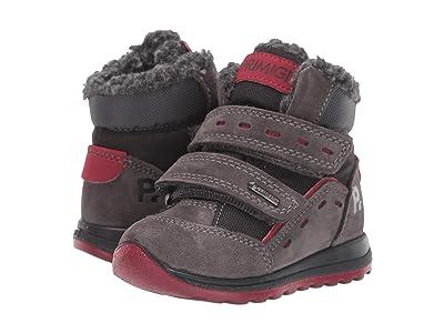 Primigi Kids PTIGT 43629 GORE-TEX(r) (Toddler) (Grey) Boy