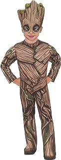 family tree costume