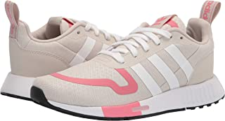 adidas Originals Women's Smooth Runner Sneaker