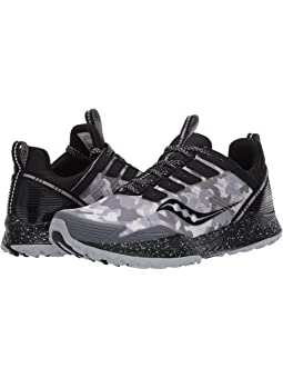 saucony women's sneakers wide width