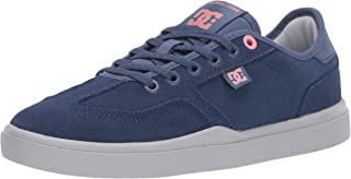 DC Women's Vestrey Se Skate Shoe
