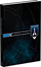 Mass Effect: Andromeda: Prima Collector's Edition Guide