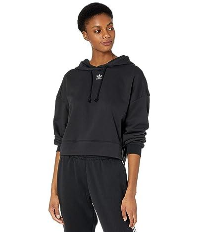 adidas Originals Essentials Hoodie