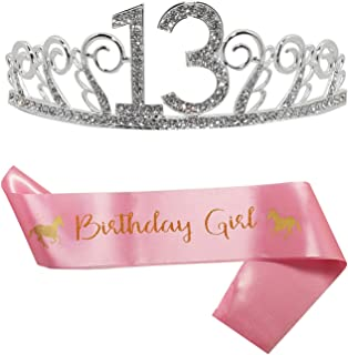 Best happy birthday jewel Reviews