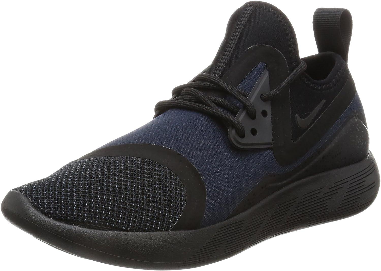 Nike Damen W Lunarcharge Essential Laufschuhe B073WTNR53 Angemessener Preis