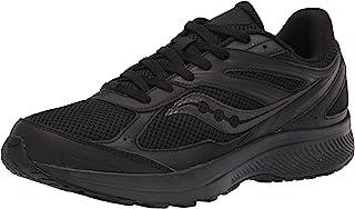 حذاء ركض Saucony Cohesion 14 للسيدات