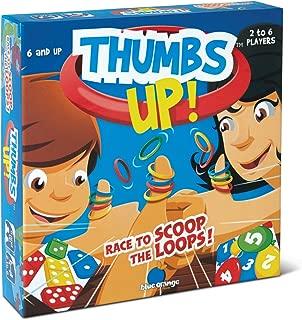 Best finger dexterity games Reviews
