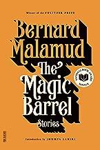 Best the magi short story Reviews