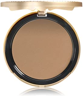 Too Faced Chocolate Soleil - Matte Bronzing Powder with Real