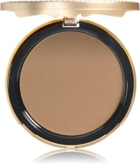 Too Faced Chocolate Soleil Matte Bronzing Powder Medium Deep Matte Bronzer .35 oz