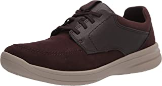 رباط حذاء رجالي من كلاركس