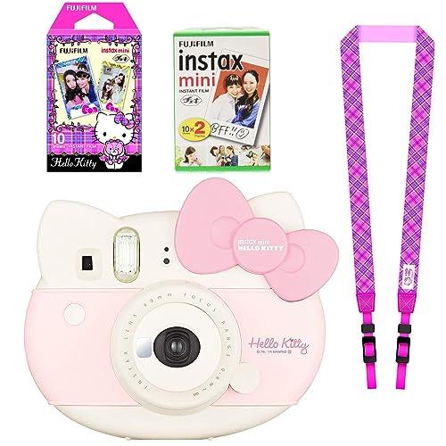 0f63e14483 Fujifilm Instax Mini