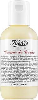 Kiehl s Since 1851 Creme de Corps (4.2 oz)