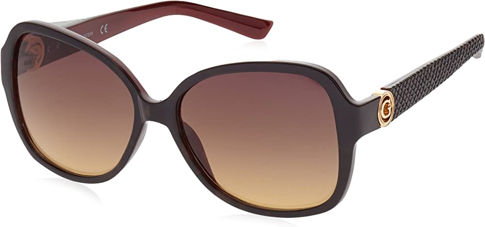 Guess,  occhiali da sole per donna GF0275