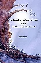 Best the secret adventures of rolo Reviews