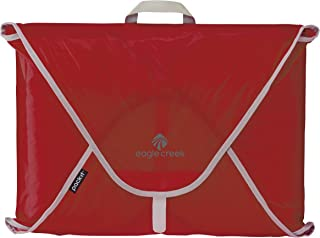 Eagle Creek Pack-it Specter Garment Folder - Large, Volcano Red (red) - EC0A2V6X228
