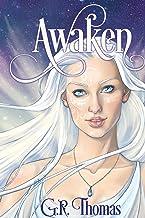 Awaken (Volume 1)