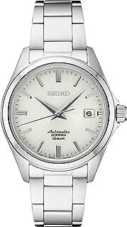 Seiko Reloj automático (Modelo: SZSB011)