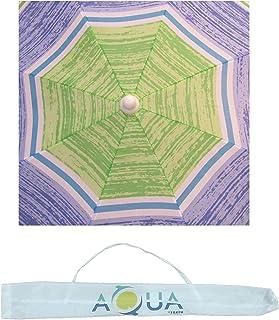 Accessori Ombrelloni Da Giardino.Amazon It Tnt Ombrelloni Ombrelloni Tende E Tettucci Parasole