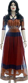 Akalors Ready to wear Designer Salwar Kameez for Women