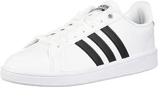 Best adidas men's baseline shoes Reviews