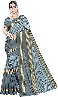 Indian Clothing Store Kjp Villa Saree Grey