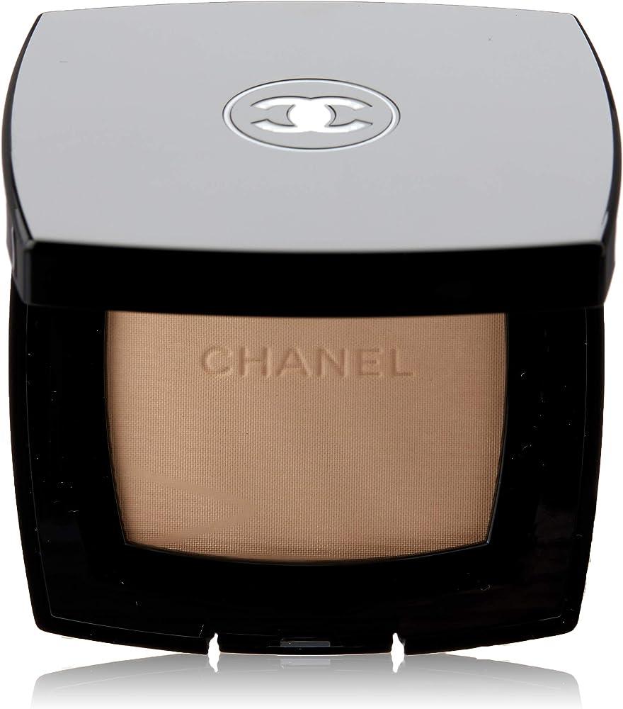 Chanel - poudre universelle compacte - cipria compatta per donna 3145891305302