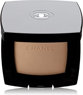 Chanel Poudre Universelle Compact Natural Finish for Women Number 30, Natural 15 g