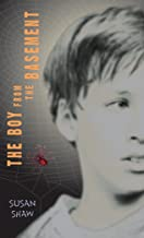 the boy in the basement book