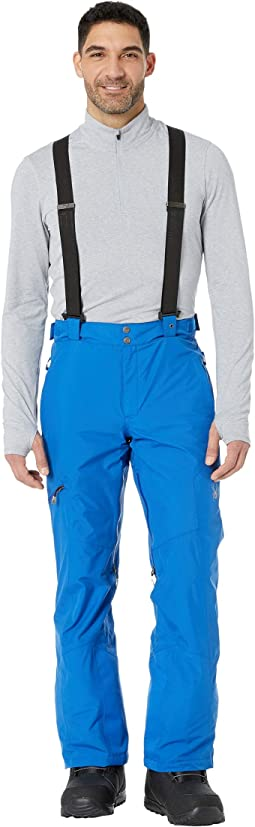 Dare Regular Pants