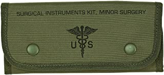 Best military field surgical kit Reviews