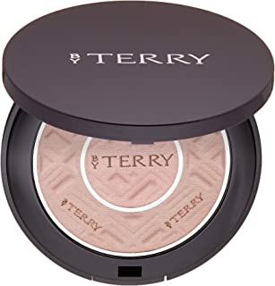 BY TERRY Compact-expert Dual Powder, 2 - Rosy Gleam, 0.18 Ounce