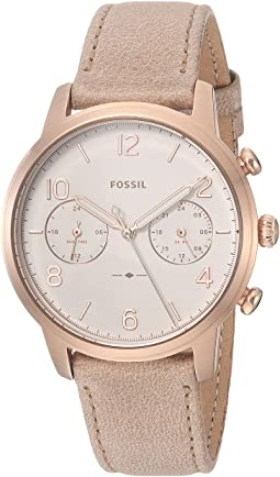 Fossil - Caiden - ES4238