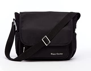 Best black diaper bag purse Reviews