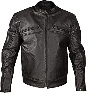 motorcycle jacket touring