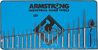Armstrong 70-272 Roll Pin Punch 1//4-Inch by 7//16-Inch by 5-1//2-Inch