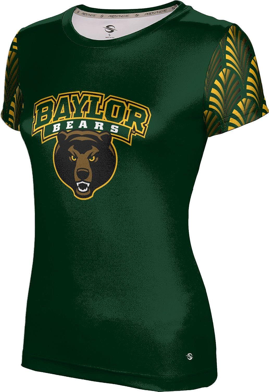 ProSphere Baylor University Girls' Performance T-Shirt (Deco)