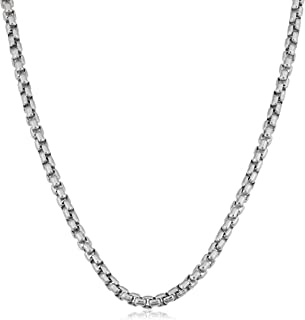 Best 3.5 mm chain Reviews