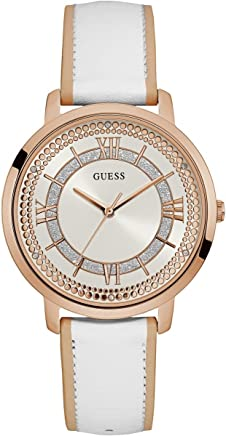 WATCH GUESS W0934L1 WOMAN MONTAUK