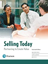 selling today ebook