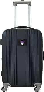 Best luggage storage sacramento Reviews