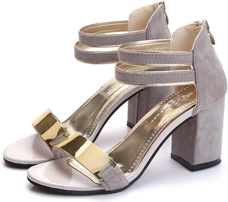 Wild Little Cat Women Sandals Open Toe Flip Flops Sandles Thick Heel Women shoes Style Platform Wedge shoes 808W