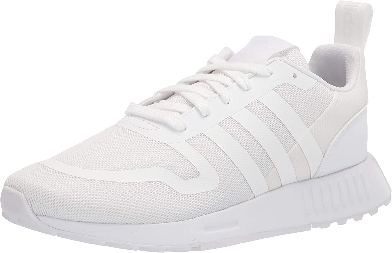 adidas Washington Mall Originals Men's Smooth Sneaker Runner Spasm price