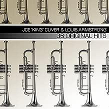 36 Original Hits