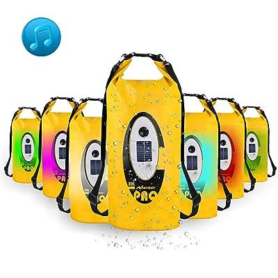 CFORWARD Waterproof Dry Bag