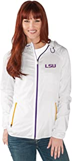 GIII For Her Adult Women G34Her Spring Training Light Weight Jacket